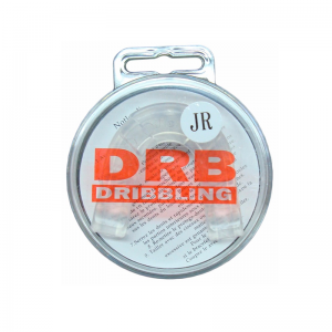 Protector bucal Simple DRB Junior